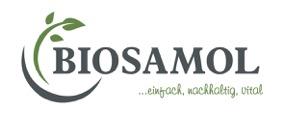 Biosamol.de